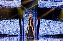 Поли Генова, Евровизия