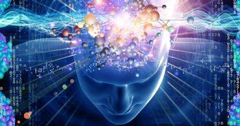 съзнанието