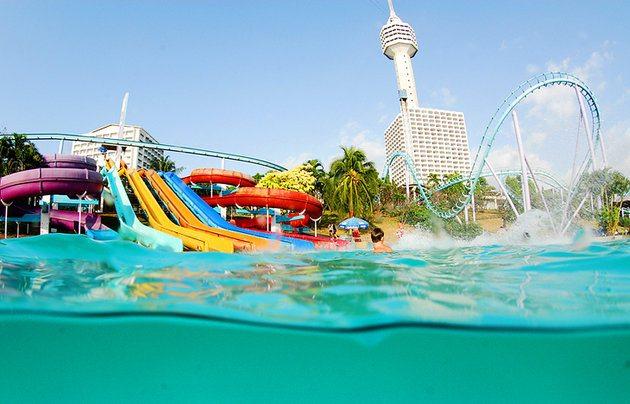 thailand-pattaya-pattaya-park