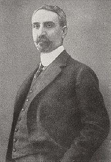 Александър Малинов, отблясъци