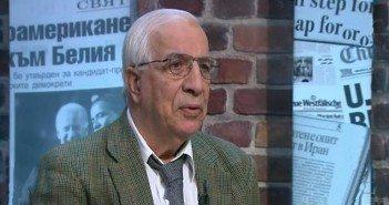 Лечебната отвара за здраво сърце на проф. Чирков