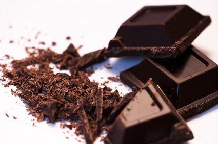 dieta, диета, диета с шоколад, dieta s shokolad, шоколадова диета, shokoladova dieta