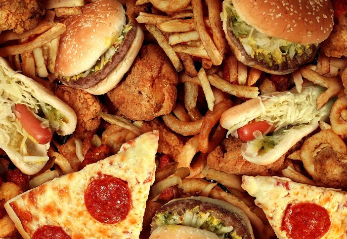 нисковъглехидратна диета, храни, храна, диета, здравословна диета