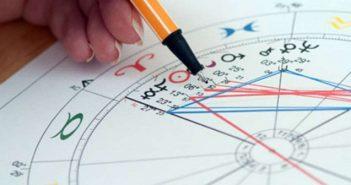 mai-horoskop