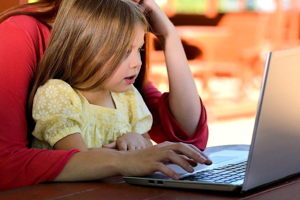 нещата, които трябва да знаете за Вашето дете