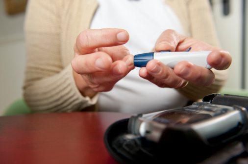 пийте тази отвара при диабет вместо лекарства