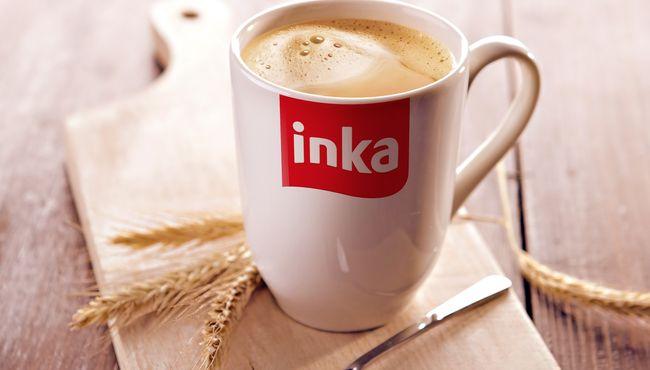 цикория - полезният заместител на кафето
