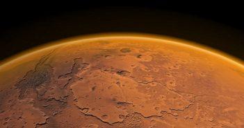 Ретрограден Марс, ретроградния Марс