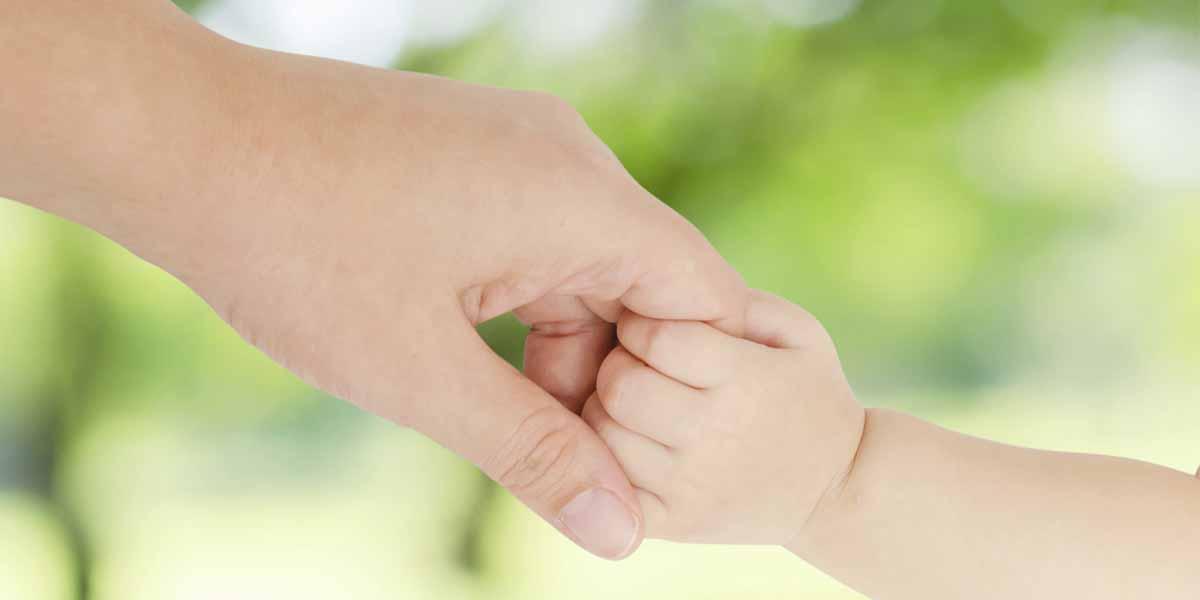 Безценни съвети за живота, дадени от хората в третата възраст