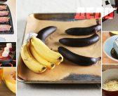 15 трика и хитринки в кухнята за по-лесен живот