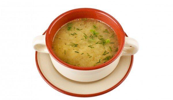 диета със зелева супа сваля до 5 кг на седмица