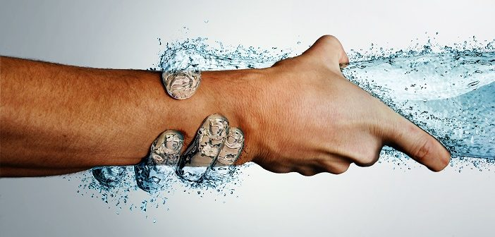 Признаци, които подсказват липсата на вода в организма