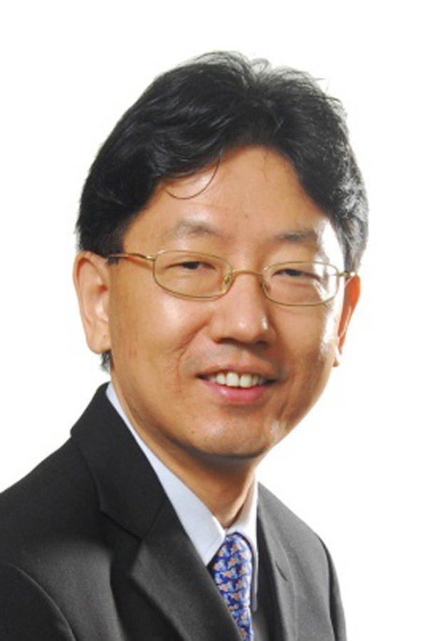 Zhou Weibiao