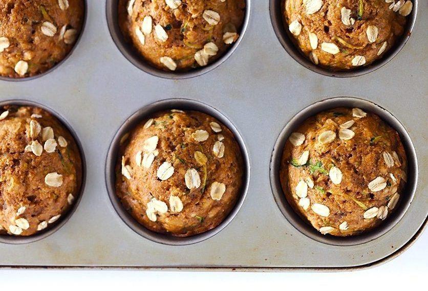 7 лесни и здравословни закуски