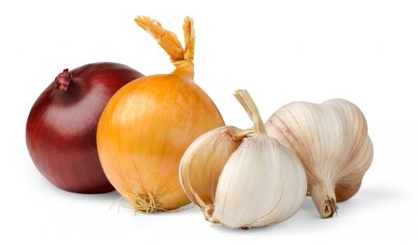 9 храни за здрава чревна мигрофлора и добра перисталтика