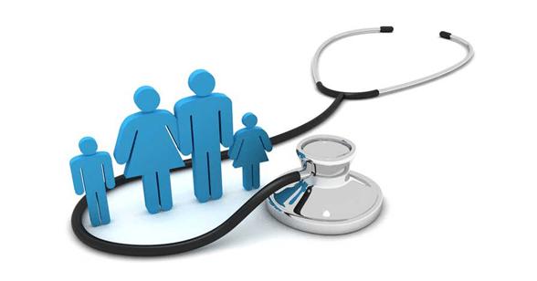 здравна застраховка
