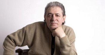 Михаил Белчев