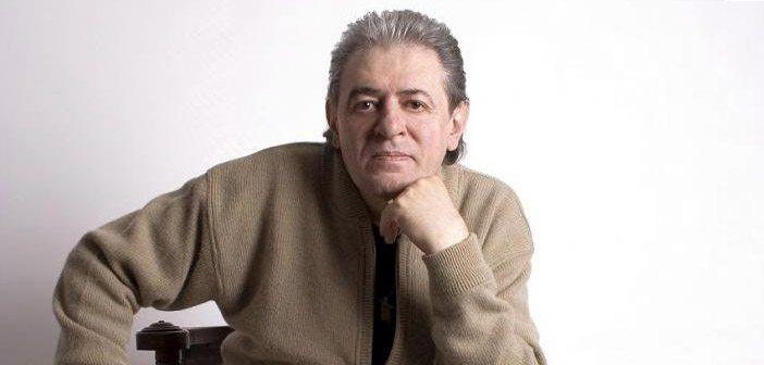 Михаил Белчев: Творец е само Този горе…