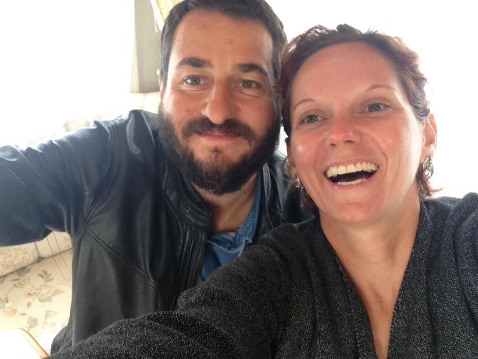 Милен от София пребори рака с гладолечение