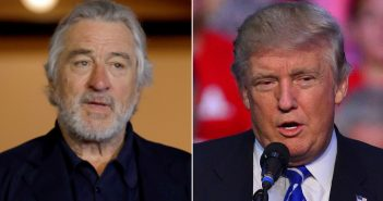 robert-deniro-donald-trump-3de4292c-54a7-431d-8e54-1d05080738ba
