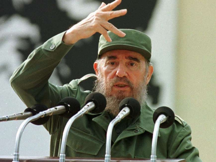 fidel-castro-trat-2008-als-staatschef-kubas-zurueck