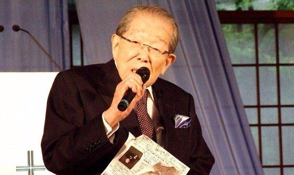 съветите на японски лекар за дълъг живот