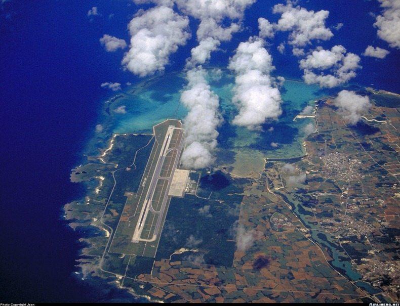 най-добрите и най-лошите летища за 2016 г.