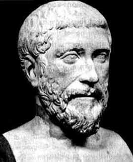 Гладолечението от Древна Гърция до днес
