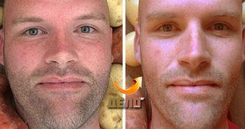 този мъж свали 50 кг за 10 месеца с тази диета