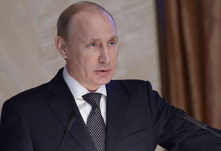руски самолет катастрофира край Сочи