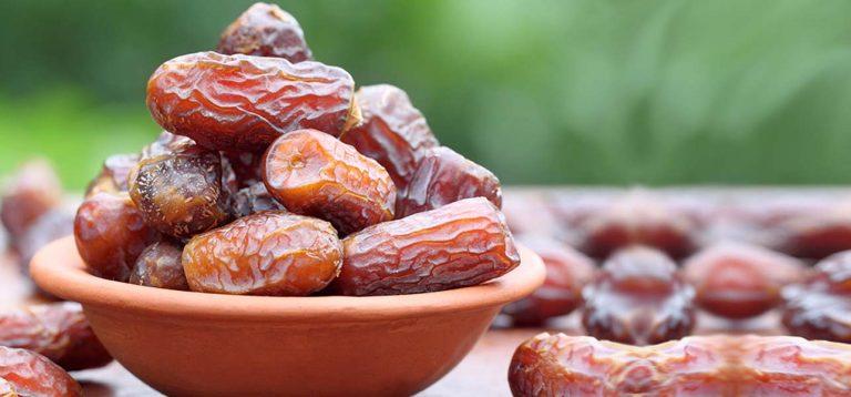 Ето я! Храна №1 в света топи мазнини, предпазва от инфаркт..
