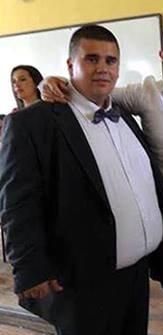 Джевджет Сунай свали 100 кг за 10 месеца