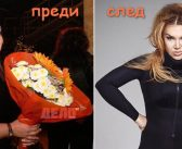 Хиляди българи доказаха: Лесната за спазване диета на Ваня Червенкова води до трайно отслабване