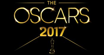 Оскар - какво не знаем за наградите