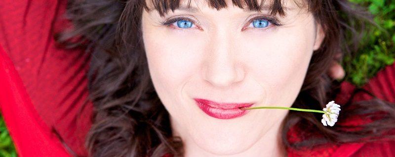 Всичко за здравословното хранене от диетолога Джули Данилук