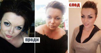 Мария Марвакова - Аз не вярвам на диети