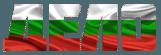 Delo.bg – новини от България и света, лайфстайл, любопитни факти