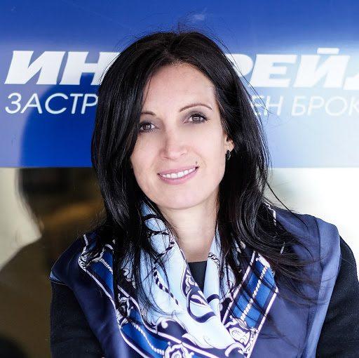 Ивета Кунова за застраховките живот