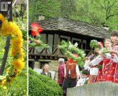 Лазаровден – традиции и народни вярвания