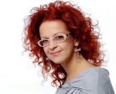 Милена Златкова: Днес сърцето ми е… хлапе! (за полетите на сърцето и силата на чувствата)