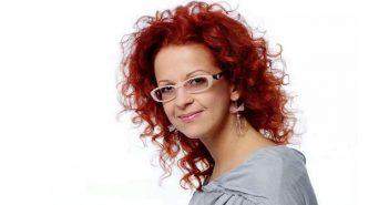 Милена Златкова