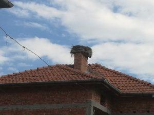 село Баничан