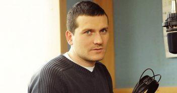 Димитър Павлов, Митко Павлов
