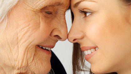 фактори за дълголетие, дълъг живот
