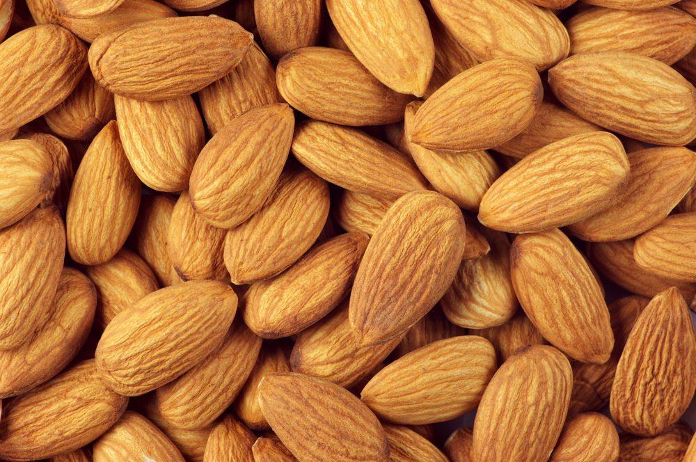 храни при диабет за регулиране на кръвната захар