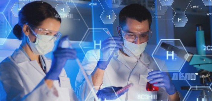 Откриха лекарство срещу рядка генетична аномалия, стимулираща разпространението на ракови клетки