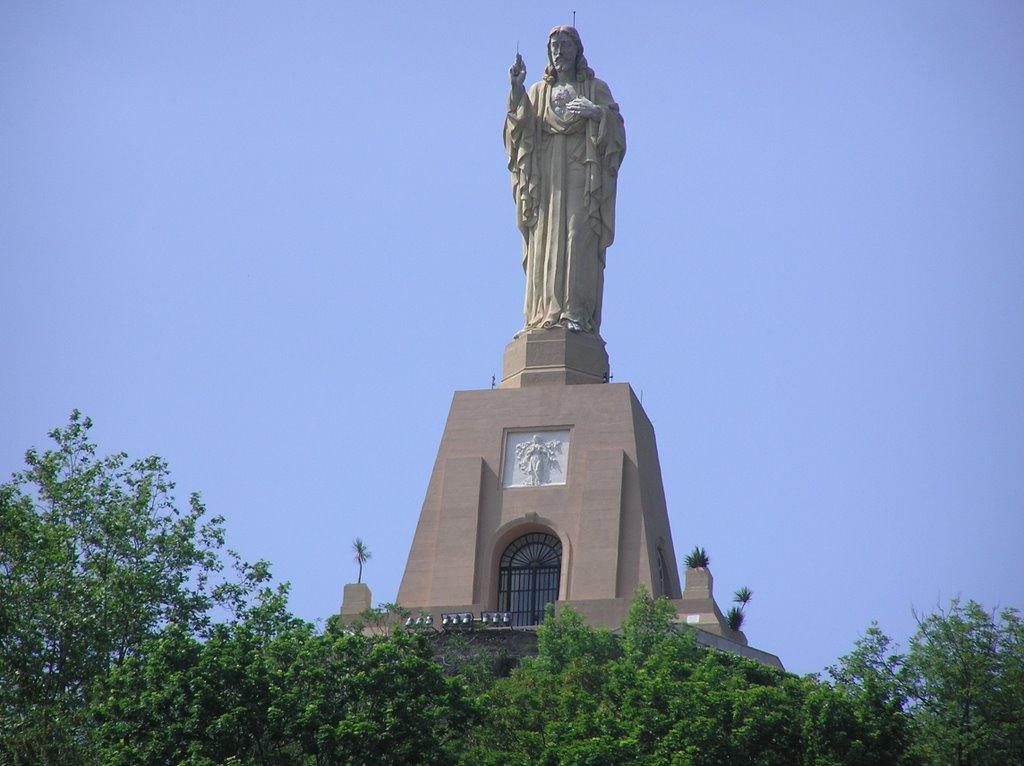 Сан Себастиан
