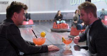 най-добрите барове в Алкохолно пътешествие