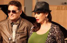 Ритон с нов албум и юбилей 40 години на сцената