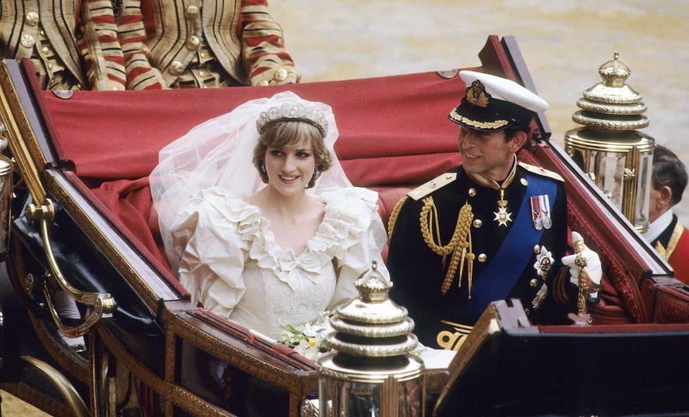 20 години без принцеса Даяна